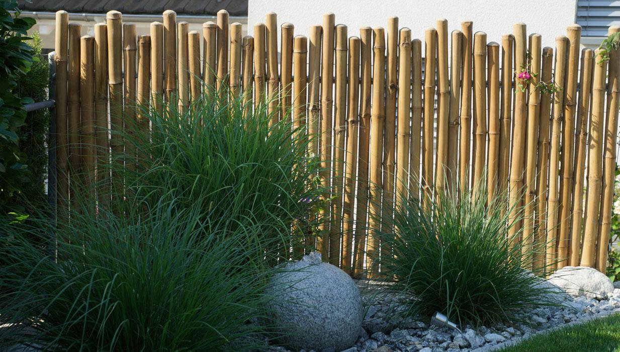 Full Size of Garten Versicherung Wasserbrunnen Fußballtor Sauna Relaxliege Sichtschutz Für Holzhäuser Spielhaus Und Landschaftsbau Hamburg Gewächshaus Leuchtkugel Garten Sichtschutz Garten