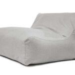 Sitzsack Sofa Lounge Entspannung Fr Paare Sitzscke Mdv H Bunt Home Affair Sitzhöhe 55 Cm Kare Delife Mit Recamiere Jugendzimmer Tom Tailor Leder Günstige Sofa Sitzsack Sofa