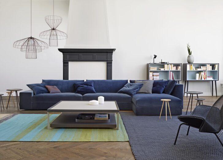 Medium Size of Ligne Roset Sofa Multy Bed Uk Togo Dimensions Couch For Sale Review Ploum U Form L Mit Schlaffunktion Cassina Franz Fertig Baxter Gelb Garnitur 3 Teilig Breit Sofa Ligne Roset Sofa