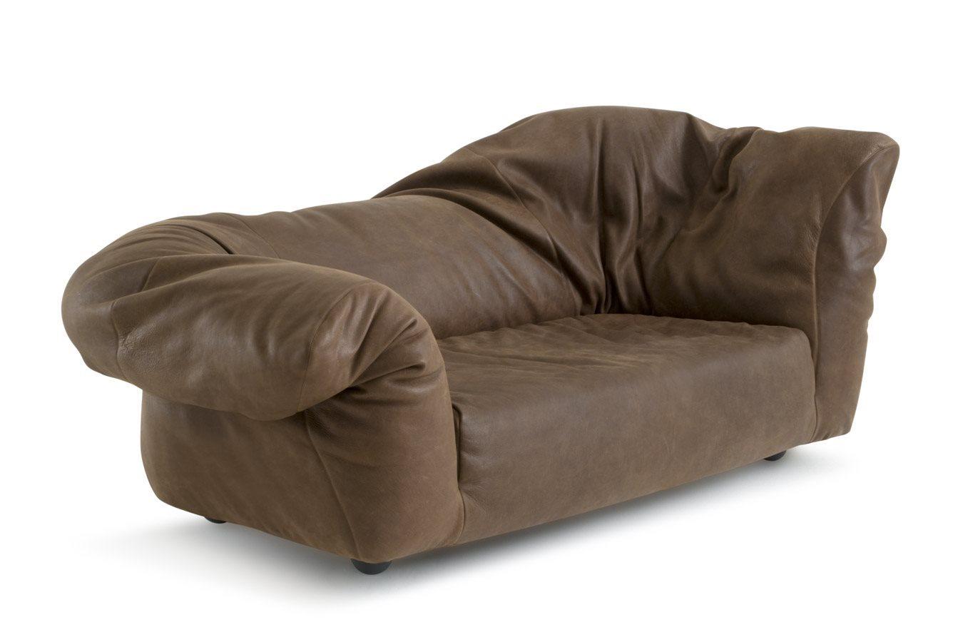 Full Size of Schillig Sofa Wk Englisch Mit Holzfüßen Patchwork Big Grau Comfortmaster Led Kolonialstil Günstig Kaufen Kunstleder Sofa Zweisitzer Sofa