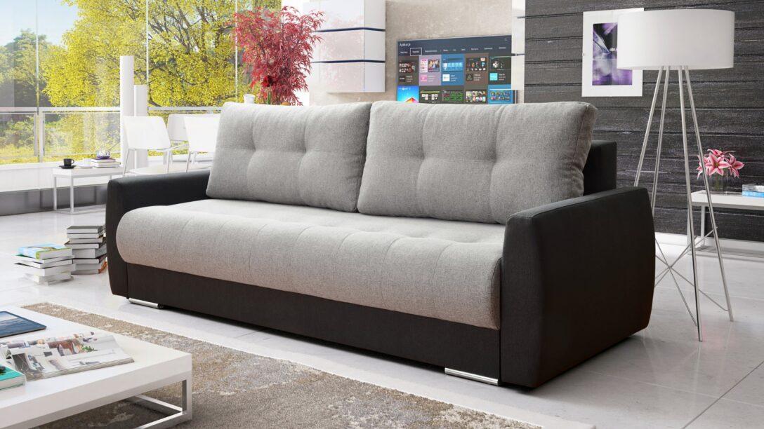 Large Size of Mondo Sofa Relaxfunktion Cognac Lederpflege Online Kaufen Boxspring Mit Schlaffunktion Barock Big Xxl Boxen Dauerschläfer Lagerverkauf Wohnlandschaft Bezug Sofa Mondo Sofa