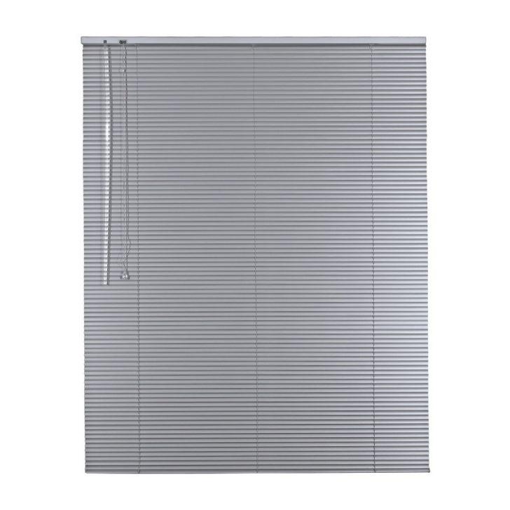 Medium Size of Fenster Rollo Rc Sonnenschutz Original Easy Shadow Aluminium Jalousie 16 Mm Standardmaße Abdichten Auf Maß Klebefolie Für Preisvergleich Fliegengitter Fenster Fenster Rollo