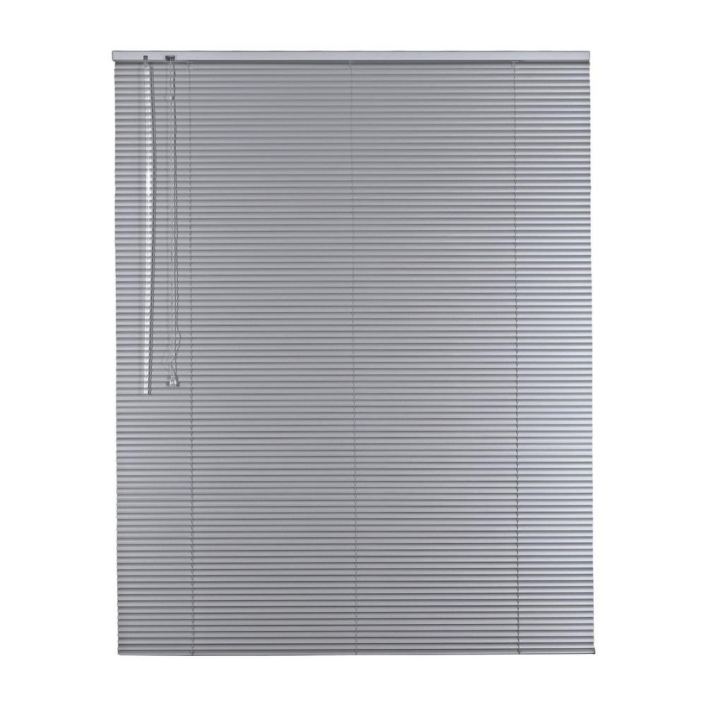 Full Size of Fenster Rollo Rc Sonnenschutz Original Easy Shadow Aluminium Jalousie 16 Mm Standardmaße Abdichten Auf Maß Klebefolie Für Preisvergleich Fliegengitter Fenster Fenster Rollo