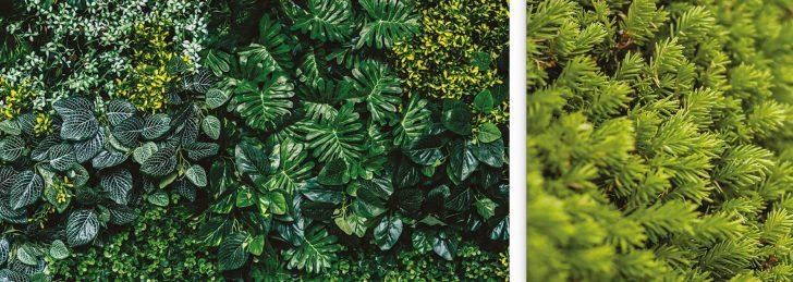 Medium Size of Vertikal Garden Vertical Vegetable Pdf Wall In India Gardening Tower Garten Selber Bauen Indoor Amazon Led Design Plants Diy Aussen Kinderhaus Tisch Edelstahl Garten Vertikal Garten