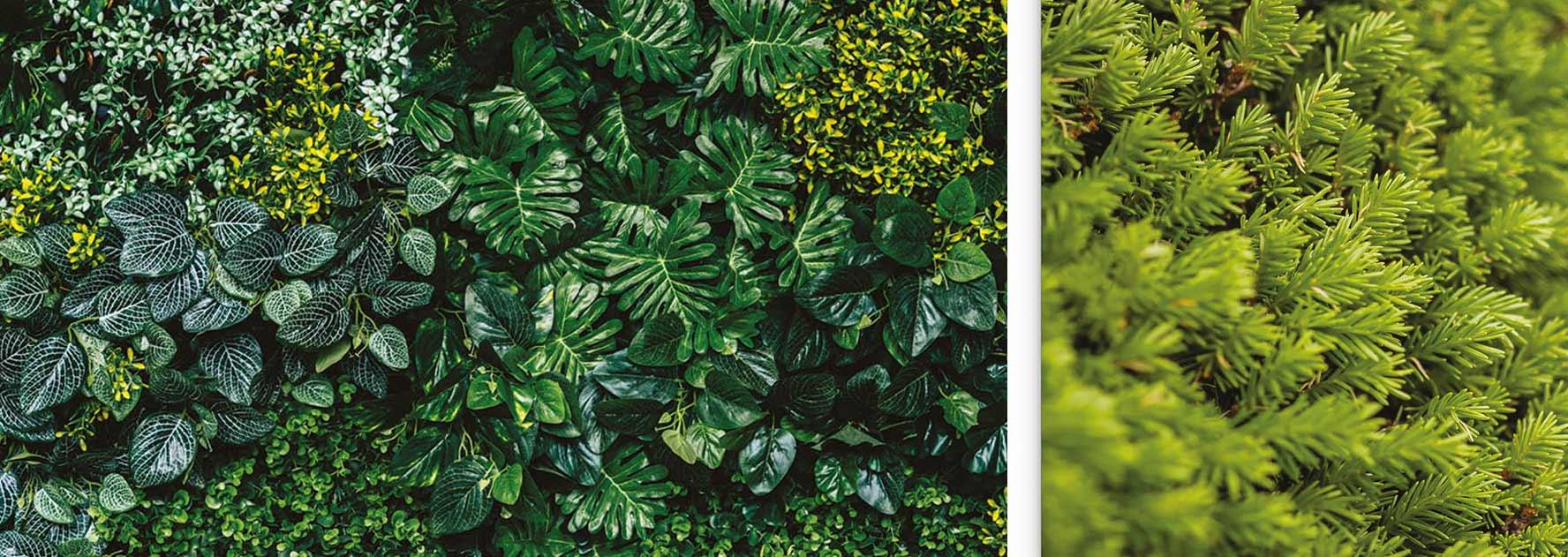 Full Size of Vertikal Garden Vertical Vegetable Pdf Wall In India Gardening Tower Garten Selber Bauen Indoor Amazon Led Design Plants Diy Aussen Kinderhaus Tisch Edelstahl Garten Vertikal Garten