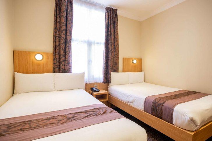 Medium Size of Bett Breit Comfort Inn Hyde Park Gb London Bookingcom Betten 160x200 Hamburg 1 40 90x190 Landhausstil Selber Bauen 140x200 Japanische Trends Mit Stauraum Bett Bett 1.20 Breit