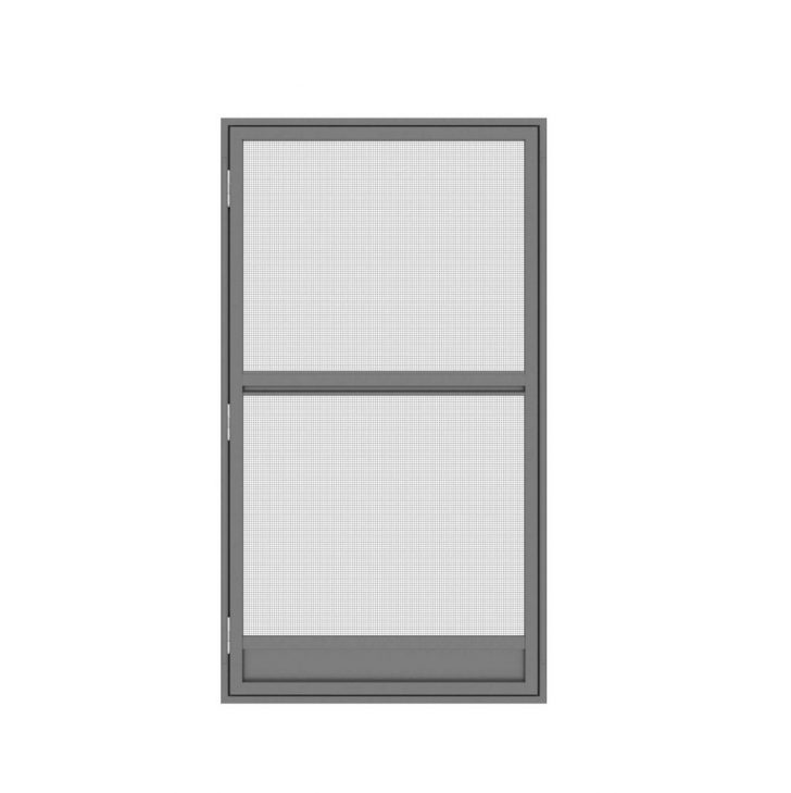 Medium Size of Fliegengitter Fenster Maßanfertigung Wowo Insektenschutz Online Konfigurator Aluplast Sichtschutzfolie Bodentiefe Insektenschutzrollo Einbau Velux Rolladen Fenster Fliegengitter Fenster Maßanfertigung