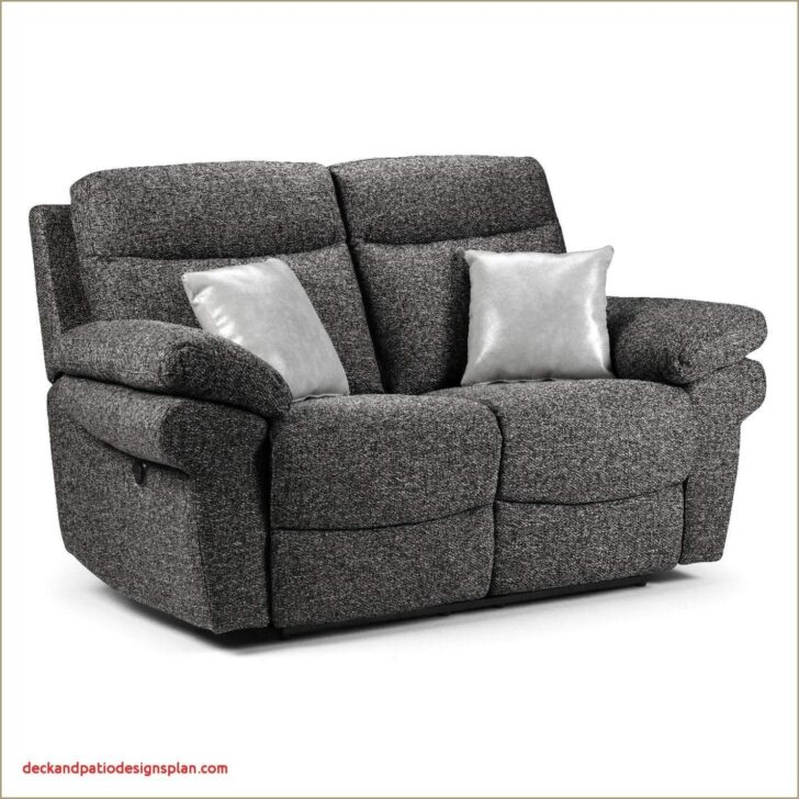 Medium Size of Heimkino Sofa Elektrisch Couch 3 Sitzer Elektrischer Relaxfunktion Relaxsofa Fernsehsofa Recliner Leder Himolla Xora Test Heimkino Sofa Lederlook Schwarz Sofa Heimkino Sofa