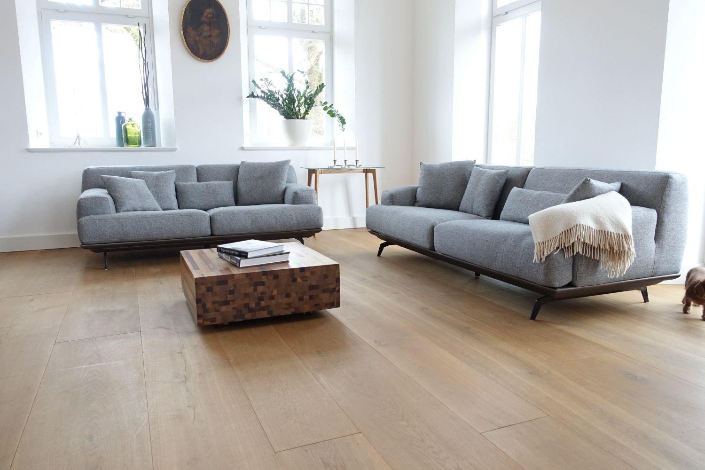 Full Size of Sofa Garnitur Leder Gebraucht Sofa Garnitur 3/2/1 Eiche Massivholz Garnituren 3 2 3 2 1 2 Teilig Couch Ikea 3 1 Kasper Wohndesign Schwarz Lendum Sitzer Grau Sofa Sofa Garnitur
