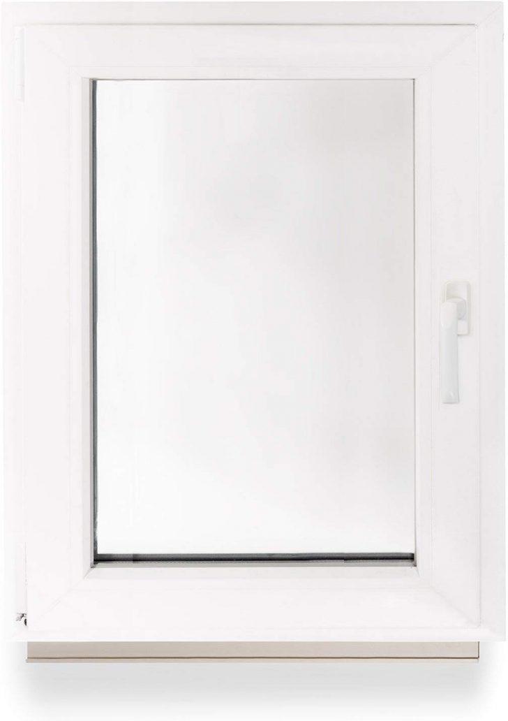 Medium Size of Winkhaus Fenster Kellerfenster Kunststoff Dreh Kipp 60 80 Cm 600 800 Reinigen Folie Für Neue Einbauen Einbruchsichere Rehau Sichtschutz Insektenschutz Roro Fenster Winkhaus Fenster