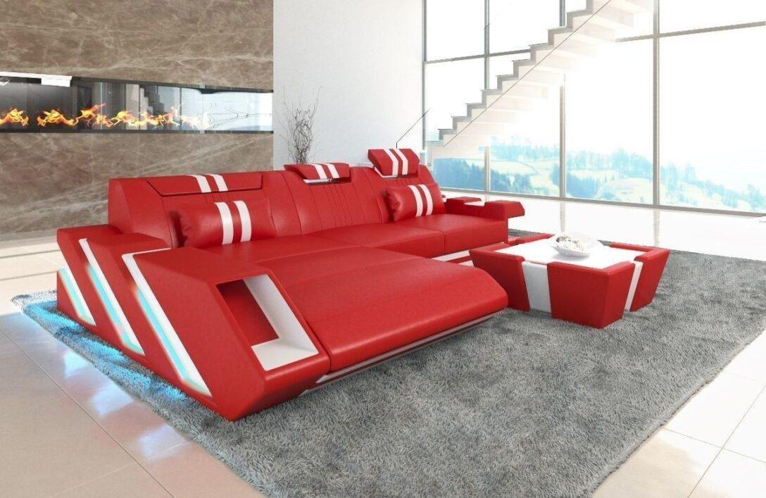 Large Size of Luxus Sofa Couch Apollonia Als Ledersofa L Form In Rot Und Weiss 2er Verkaufen Patchwork Günstig Kaufen Günstiges Boxspring Mit Schlaffunktion Hersteller Sofa Luxus Sofa