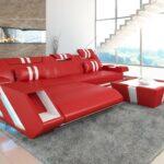 Luxus Sofa Sofa Luxus Sofa Couch Apollonia Als Ledersofa L Form In Rot Und Weiss 2er Verkaufen Patchwork Günstig Kaufen Günstiges Boxspring Mit Schlaffunktion Hersteller