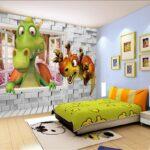 Wohnzimmer Tapeten Für Die Küche Regal Sofa Fototapeten Regale Weiß Schlafzimmer Kinderzimmer Tapeten Kinderzimmer