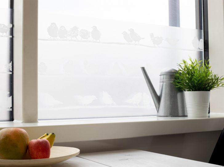 Medium Size of Fenster Sichtschutz Innen Ikea Elektrisch Modern Moderne Sichtschutzfolie Streifen Ohne Bohren D C Home Fr Deine Im Garten Jalousie Sichtschutzfolien Für Fenster Fenster Sichtschutz