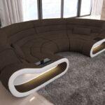 Mega Sofa Sofa Mega Sofa Cover Furniture Trading Divano Megasofa Conforama Muebles Valladolid Sale Mercatone Uno Mass Productions Bigsofa Concept Mit Stoffbezug Ihrer Wahl