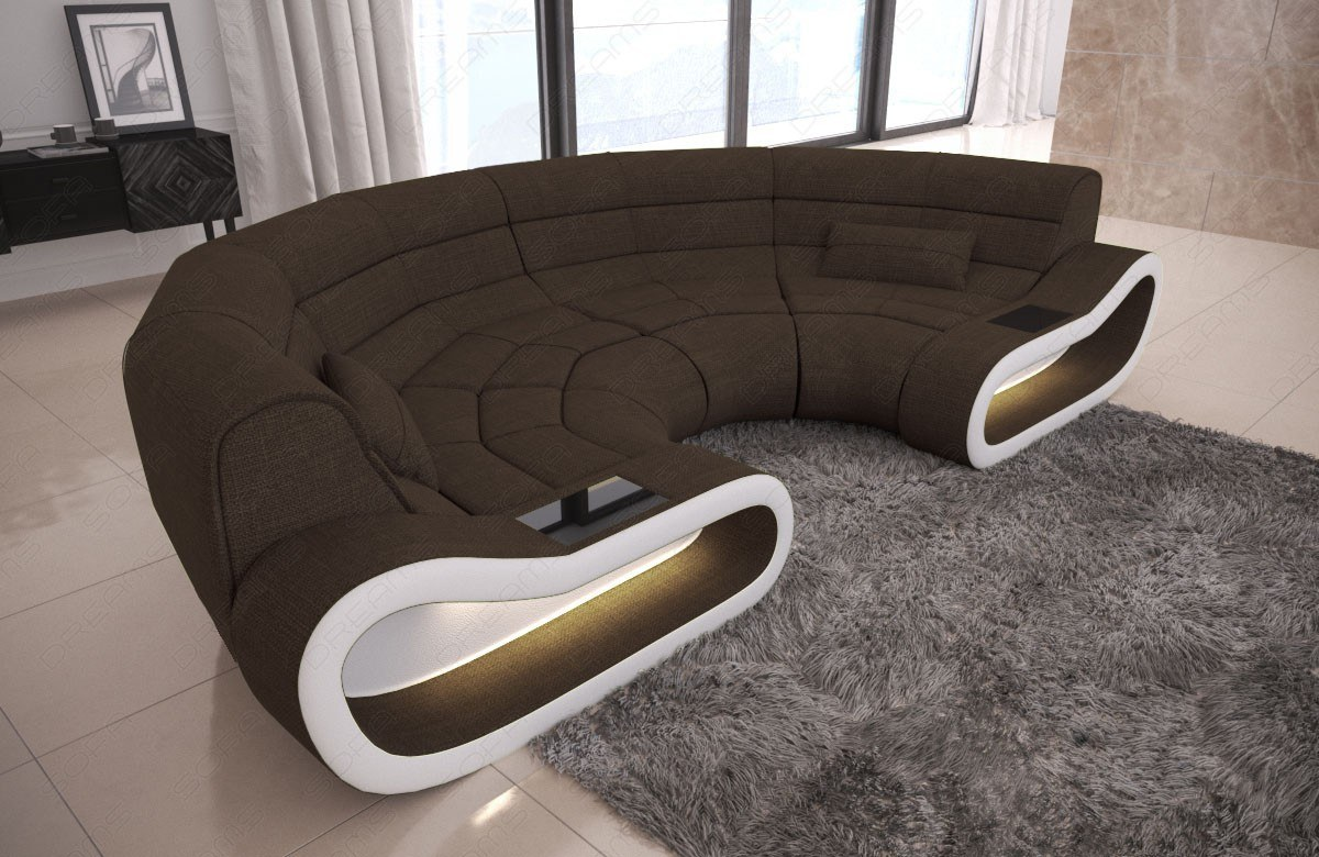 Full Size of Mega Sofa Cover Furniture Trading Divano Megasofa Conforama Muebles Valladolid Sale Mercatone Uno Mass Productions Bigsofa Concept Mit Stoffbezug Ihrer Wahl Sofa Mega Sofa