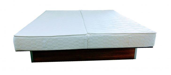 Medium Size of Wasser Bett Wasserbett Auflagen Bezug Als Ersatz Fr Ihr Auf Rechnung Kaufen Hasena Betten Somnus 160x200 Boxspring Teenager Mit Schubladen Weiß Modernes Bei Bett Wasser Bett