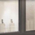 Schco Sonnenschutzsysteme Fenster Herne Fliegennetz Einbruchschutz Nachrüsten Beleuchtung Tauschen Veka Einbau Schüco Preisvergleich Einbruchsicher Fenster Sonnenschutz Fenster Außen