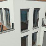 Glasbrstung Deflesysteme Defleonline Katalog Trocal Fenster Konfigurieren Sonnenschutz Für Einbruchschutz Folie Austauschen Drutex Test Kaufen In Polen Fenster Absturzsicherung Fenster