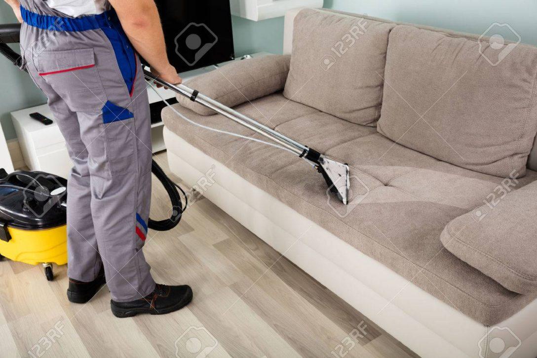 Microfaser Couch Erfahrungen