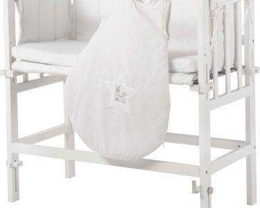 Roba Bett Bett Roba Bett Stubenbett Beistellbett Fr Boxspringbett Found Bunny Holz Günstig Betten Kaufen Outlet Stabiles Balken Kopfteil Für Weiß 140x200 Kopfteile Metall
