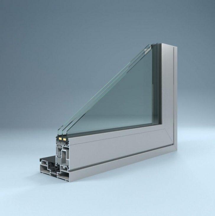 Medium Size of Insektenschutzgitter Fenster Konfigurieren Schüco Online Konfigurator Veka Preise Sichtschutzfolie Einseitig Durchsichtig Rahmenlose Dreh Kipp Fenster Schüco Fenster Preise