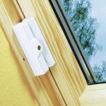 Fenster Einbruchsicher Nachrüsten Fenster Dachfenste Gegen Einbrecher Sichern Fenster Konfigurieren Köln Obi Schüco Kaufen Aluminium Sicherheitsfolie Einbruchsichere Abdichten Schräge Abdunkeln