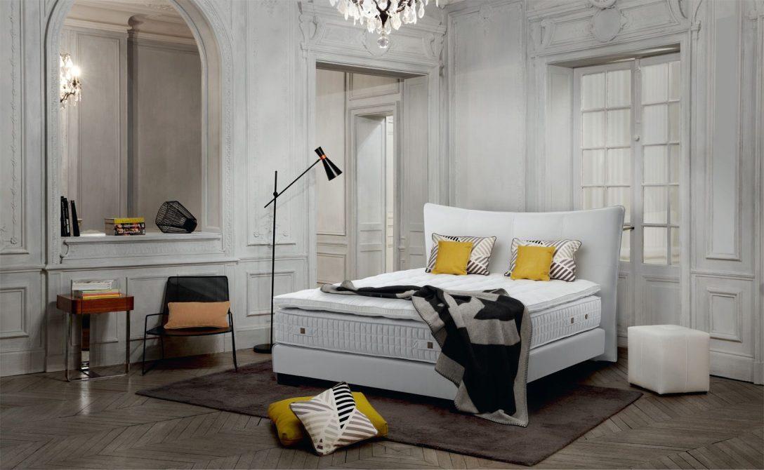 Large Size of Außergewöhnliche Betten Treca Paris Haute Couture Designerbetten Designer Bett 100x200 Outlet Ebay 180x200 Wohnwert Holz Günstig Kaufen Aus 160x200 140x200 Bett Außergewöhnliche Betten