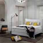 Außergewöhnliche Betten Treca Paris Haute Couture Designerbetten Designer Bett 100x200 Outlet Ebay 180x200 Wohnwert Holz Günstig Kaufen Aus 160x200 140x200 Bett Außergewöhnliche Betten