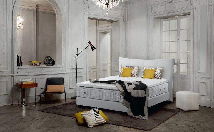 Medium Size of Außergewöhnliche Betten Treca Paris Haute Couture Designerbetten Designer Bett 100x200 Outlet Ebay 180x200 Wohnwert Holz Günstig Kaufen Aus 160x200 140x200 Bett Außergewöhnliche Betten