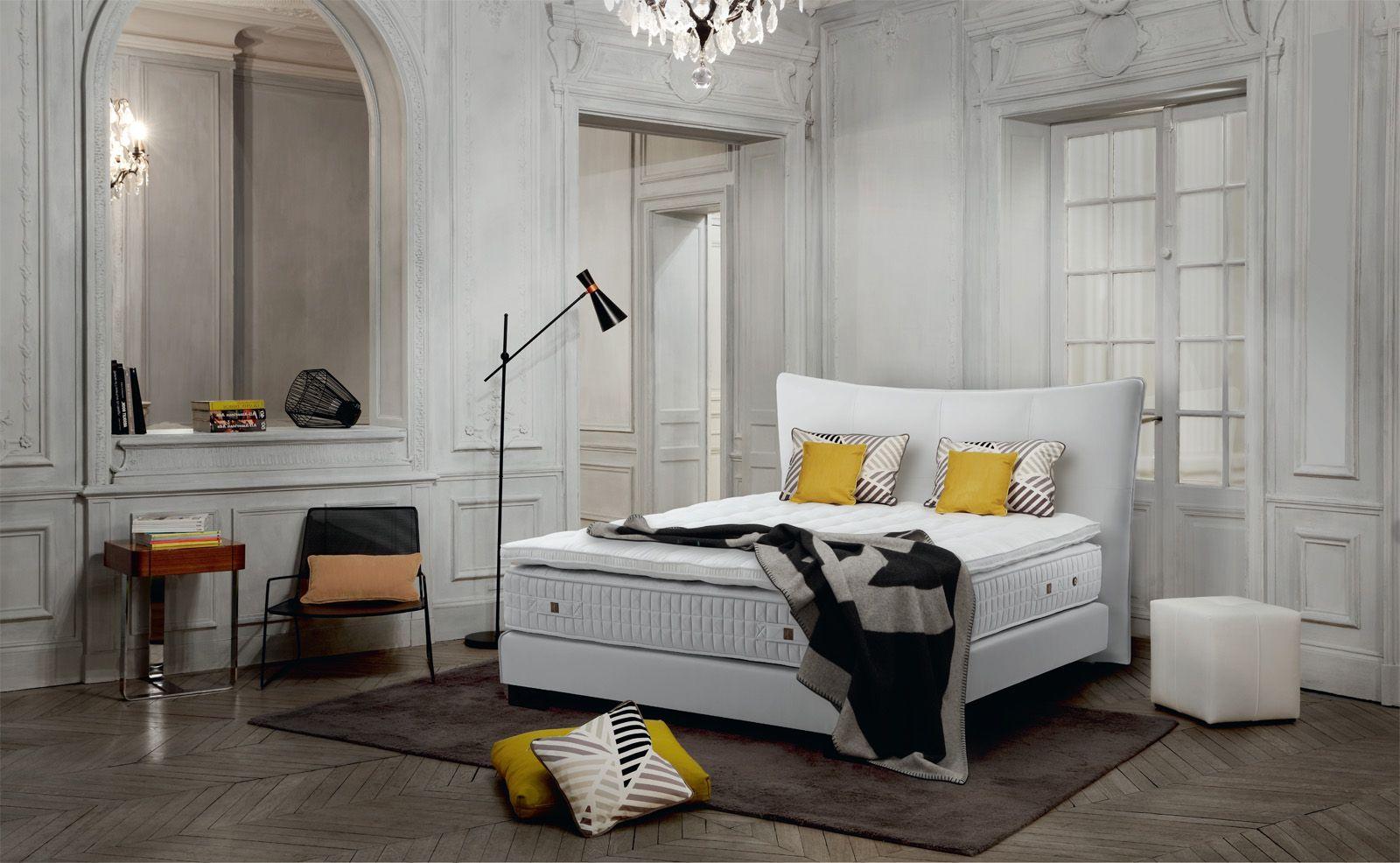 Full Size of Außergewöhnliche Betten Treca Paris Haute Couture Designerbetten Designer Bett 100x200 Outlet Ebay 180x200 Wohnwert Holz Günstig Kaufen Aus 160x200 140x200 Bett Außergewöhnliche Betten