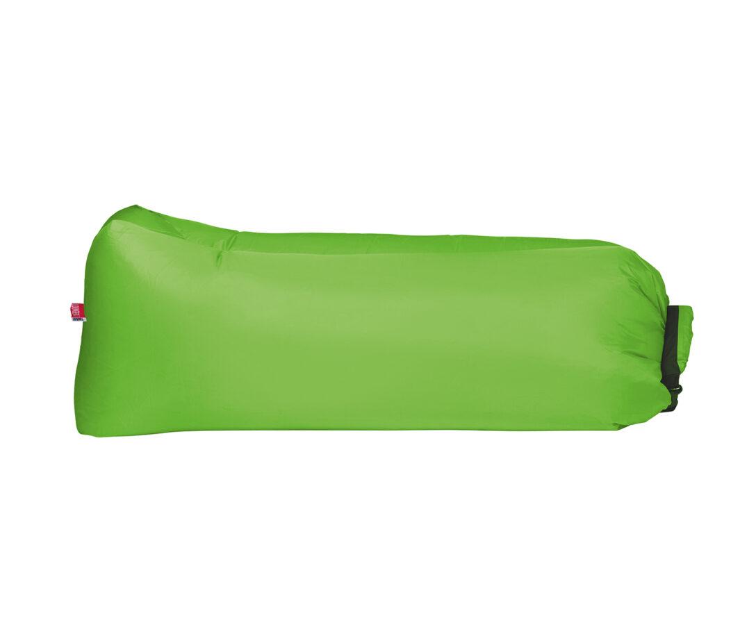 Large Size of Sitzsack Sofa Lounger To Go 20 Grn Luft Lounge Couch Sessel Luxus Erpo Online Kaufen Schilling Graues Bunt Marken Grau Leder Barock Ewald Schillig 3er Rattan Sofa Sitzsack Sofa