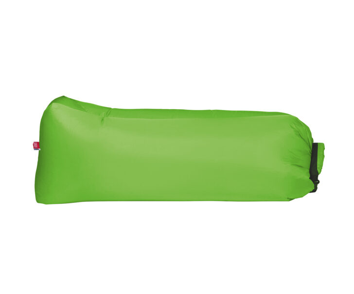 Medium Size of Sitzsack Sofa Lounger To Go 20 Grn Luft Lounge Couch Sessel Luxus Erpo Online Kaufen Schilling Graues Bunt Marken Grau Leder Barock Ewald Schillig 3er Rattan Sofa Sitzsack Sofa