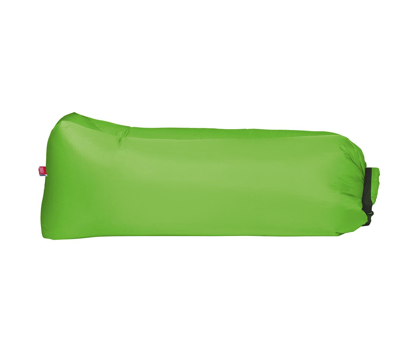 Full Size of Sitzsack Sofa Lounger To Go 20 Grn Luft Lounge Couch Sessel Luxus Erpo Online Kaufen Schilling Graues Bunt Marken Grau Leder Barock Ewald Schillig 3er Rattan Sofa Sitzsack Sofa