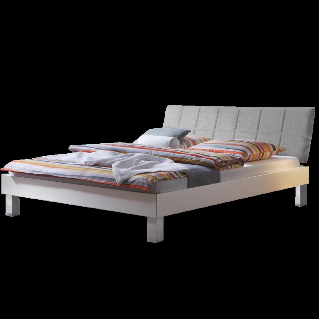 Large Size of Hasena Soft Line Bett In 180x200 Cm Bettrahmen Noble 14 Kopfteil Malta Barock 200x220 Team 7 Betten Flexa Mit Bettkasten 140x220 Designer 160x200 Rauch Bett 180x200 Bett