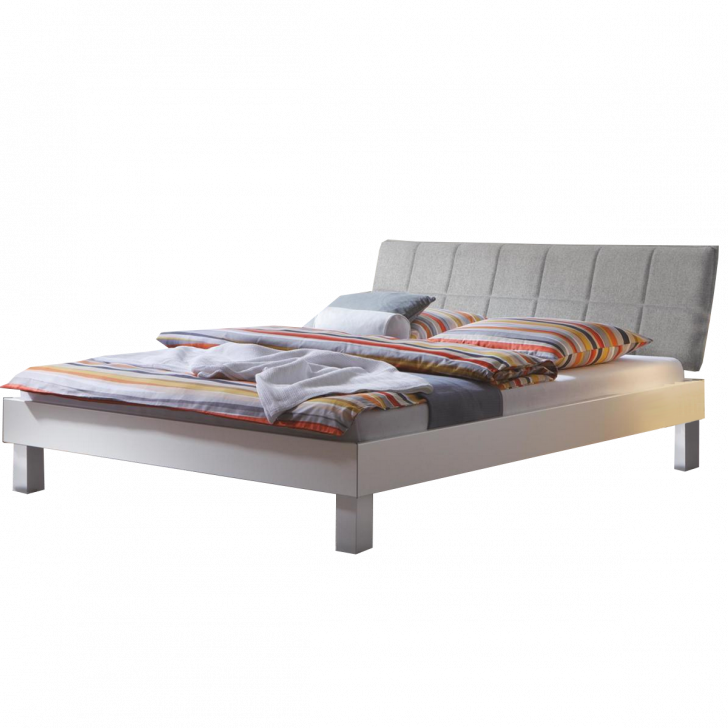 Medium Size of Hasena Soft Line Bett In 180x200 Cm Bettrahmen Noble 14 Kopfteil Malta Barock 200x220 Team 7 Betten Flexa Mit Bettkasten 140x220 Designer 160x200 Rauch Bett 180x200 Bett