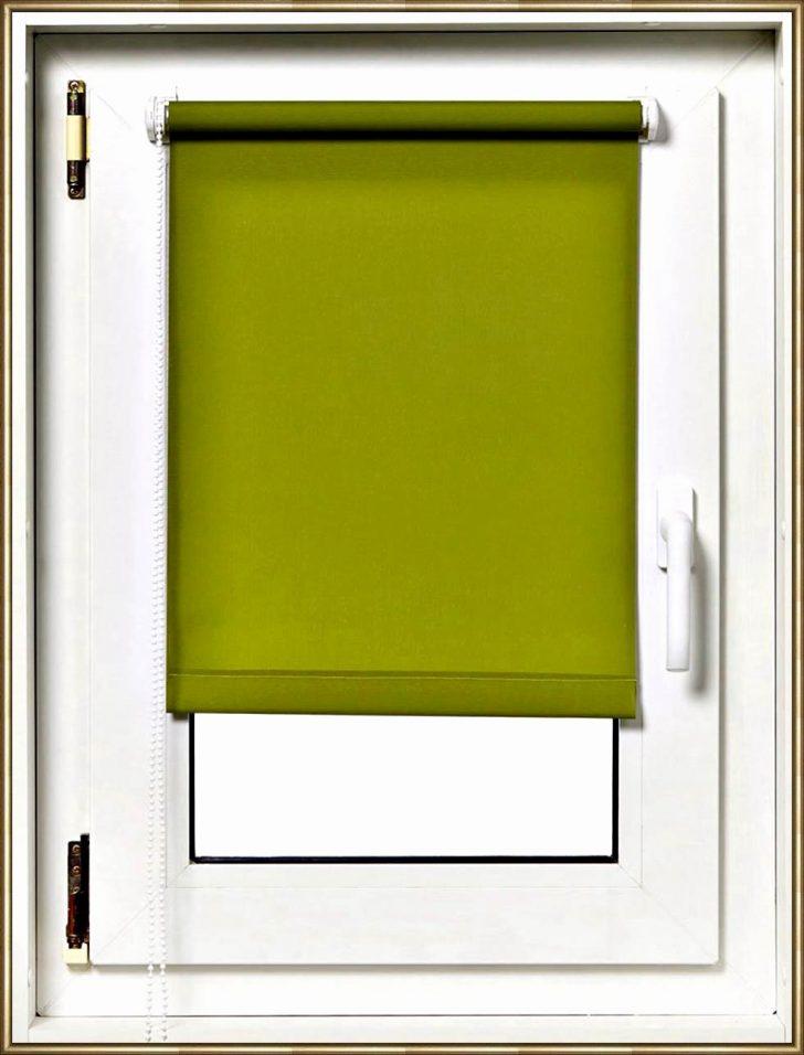 Medium Size of Fenster Mit Eingebauten Rolladen Integriertem Rolladenkasten Fliegengitter Maßanfertigung Bett Schreibtisch Betten Aufbewahrung 180x200 Lattenrost Und Fenster Fenster Mit Eingebauten Rolladen
