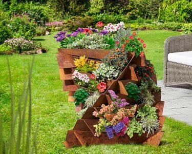 Garten Hochbeet Garten Gerätehaus Garten Spielhaus Kunststoff Kugelleuchten überdachung Vertikal Pavillon Skulpturen Essgruppe Wassertank Trennwände Hängesessel Holz