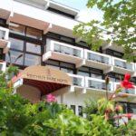 Reichels Parkhotel Fugenloses Bad Material Quad Tour Baden Württemberg Hotels Schandau Ferienwohnung Baden Baden Hotel Astoria Füssing Pension Reichenhall Bad Hotel Bad Windsheim