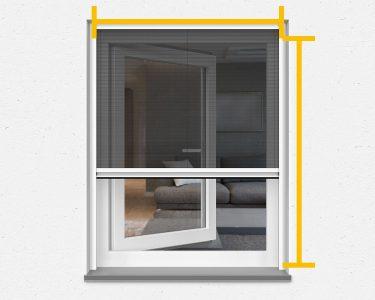 Fenster Auf Maß Fenster Fenster Auf Maß Fliegengitter Nach Ma Insektenschutz Kaufen Dänische Aluplast Standardmaße Rollos Innen Zwangsbelüftung Nachrüsten Maße Sichtschutz