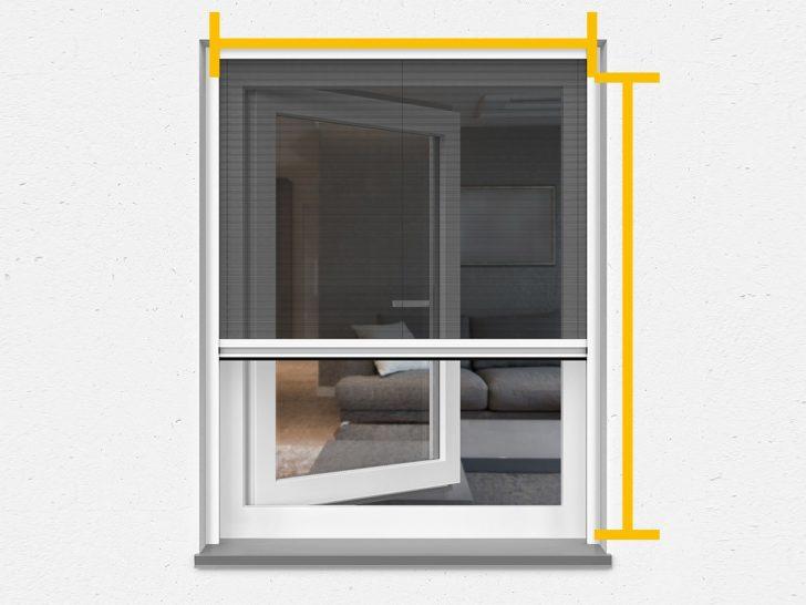 Medium Size of Fenster Auf Maß Fliegengitter Nach Ma Insektenschutz Kaufen Dänische Aluplast Standardmaße Rollos Innen Zwangsbelüftung Nachrüsten Maße Sichtschutz Fenster Fenster Auf Maß