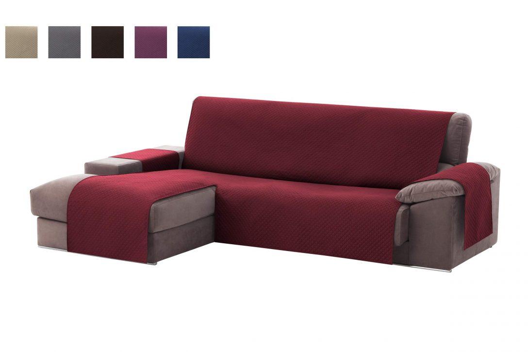 Large Size of überwurf Sofa Am Besten Bewertete Produkte In Der Kategorie Berwrfe Gelb Inhofer Modulares Zweisitzer Günstig Copperfield U Form Xxl Schillig Mit Sofa überwurf Sofa