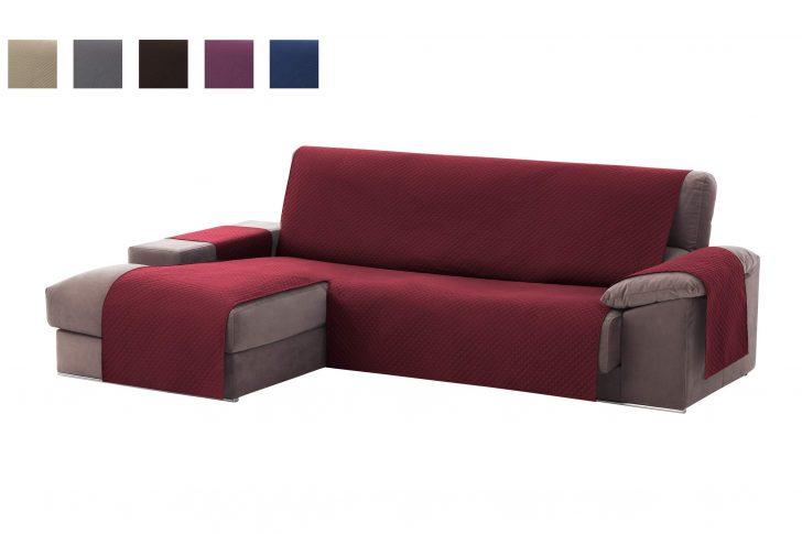 Medium Size of überwurf Sofa Am Besten Bewertete Produkte In Der Kategorie Berwrfe Gelb Inhofer Modulares Zweisitzer Günstig Copperfield U Form Xxl Schillig Mit Sofa überwurf Sofa