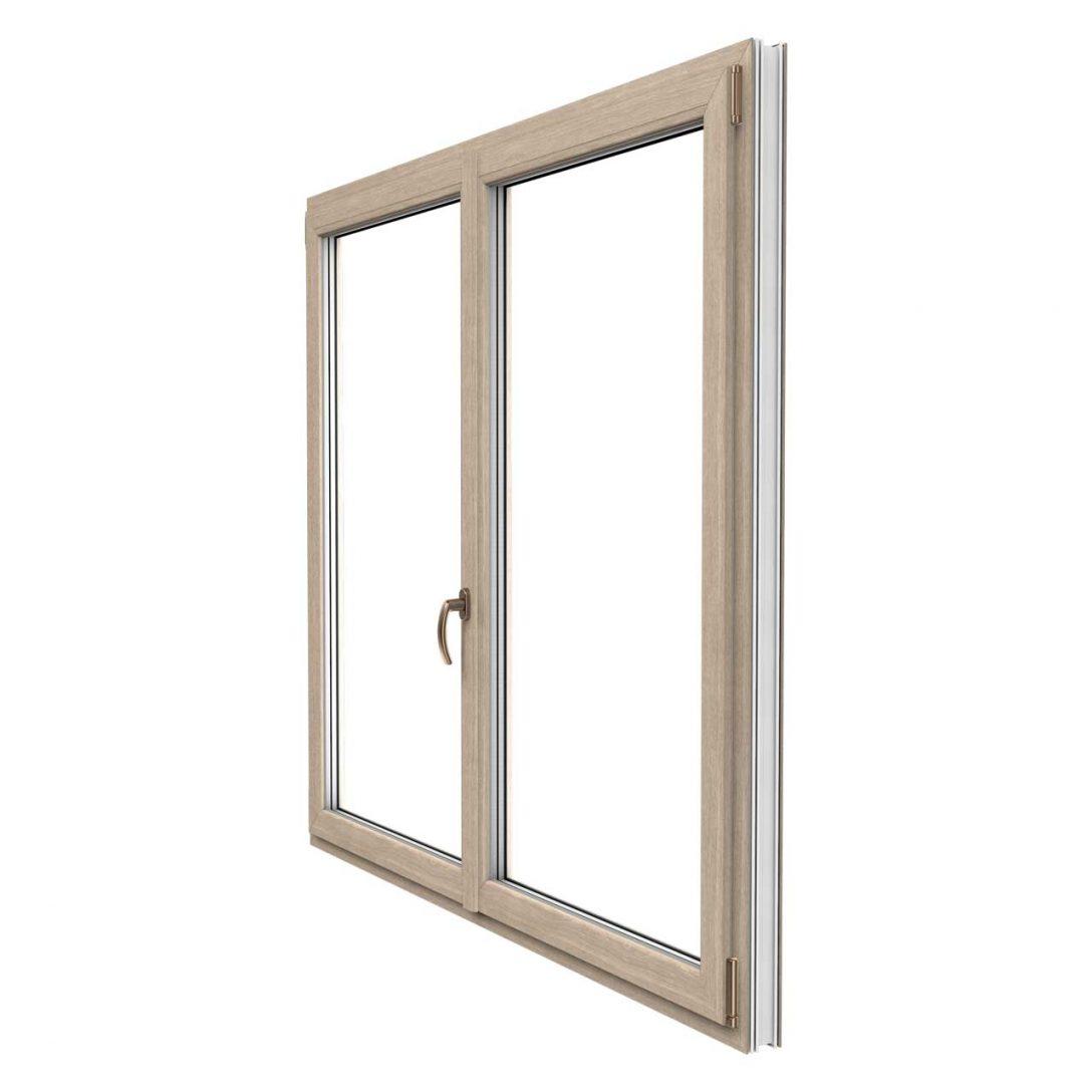 Large Size of Drutex Fenster Kunststofffensteriglo Drutelight Seite Al Hanse Roro Alu Dampfreiniger Standardmaße Sicherheitsfolie Einbauen Preisvergleich Zwangsbelüftung Fenster Drutex Fenster