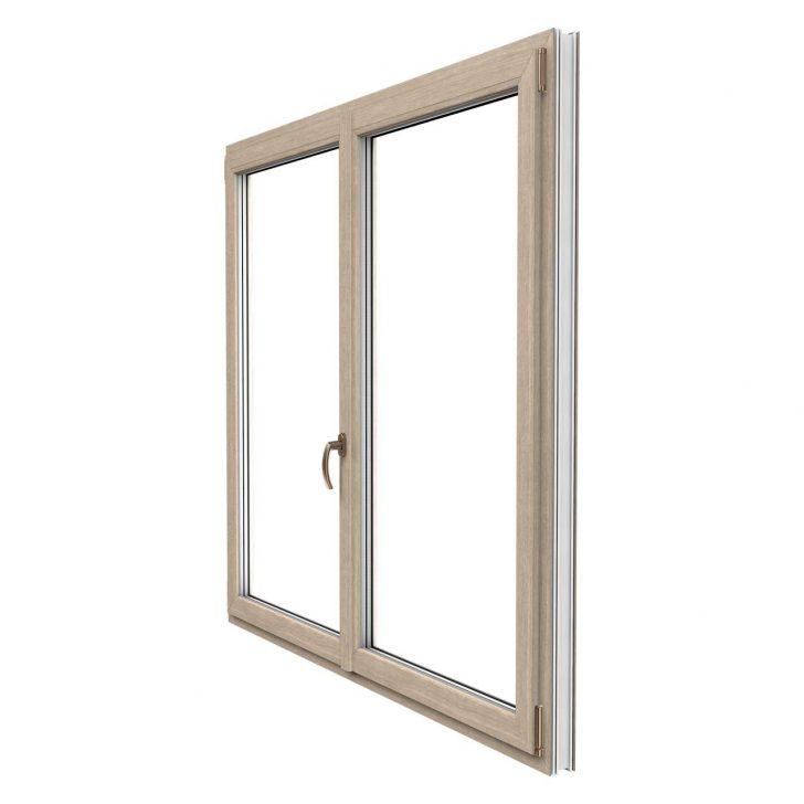 Medium Size of Drutex Fenster Kunststofffensteriglo Drutelight Seite Al Hanse Roro Alu Dampfreiniger Standardmaße Sicherheitsfolie Einbauen Preisvergleich Zwangsbelüftung Fenster Drutex Fenster