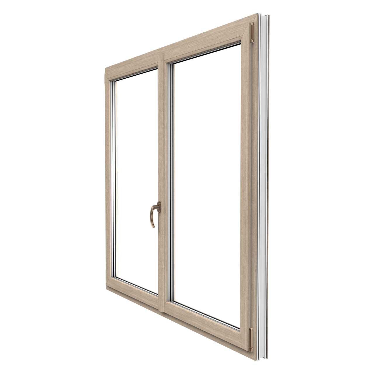 Full Size of Drutex Fenster Kunststofffensteriglo Drutelight Seite Al Hanse Roro Alu Dampfreiniger Standardmaße Sicherheitsfolie Einbauen Preisvergleich Zwangsbelüftung Fenster Drutex Fenster