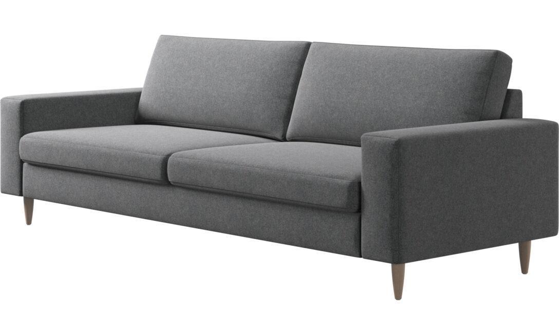 Large Size of Couch Grau 2 Und 3 Sitzer Sofa Leder Mit Schlaffunktion Rattan Ikea Samt Sofas Indivi Boconcept Verstellbarer Sitztiefe Karup Delife Tom Tailor Luxus Inhofer Sofa Sofa 3 Sitzer Grau