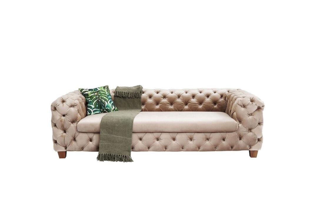 Large Size of Kare Sofa Dschinn Furniture List Samt Leder Couch Gianni Infinity Design Bed Roma Desire Velvet Ecru 3 Sitzer Essential 2er Grau Rattan Rund Rahaus Federkern Sofa Kare Sofa