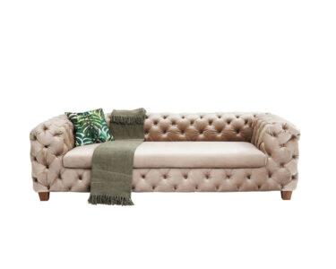 Kare Sofa Sofa Kare Sofa Dschinn Furniture List Samt Leder Couch Gianni Infinity Design Bed Roma Desire Velvet Ecru 3 Sitzer Essential 2er Grau Rattan Rund Rahaus Federkern
