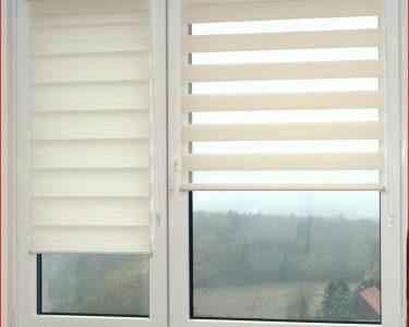 Fenster Jalousie Innen Fenster Fenster Jalousie Innen Jalousien Plissee Rolladen Nachträglich Einbauen Rc3 Fliegengitter Sichtschutzfolie Gebrauchte Kaufen Velux Ersatzteile Veka Anthrazit